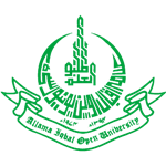 AIOU degree verification system